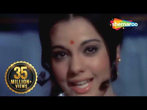 do-ghoont-mujhe-bhi-pila-de-sharabi-(hd)-|-jheel-ke-us-paar-(1973)-|-mumtaz-|-lata-mangeshkar