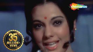 do ghoont mujhe bhi pila de sharabi mp3 song