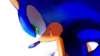 Sonic ~ I