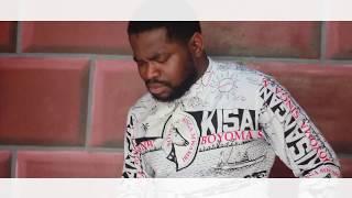 """Fr Emmanuel Musongo dans Live Gospel mon coeur t'adore """"Molimo+Nga nakobila"""""""