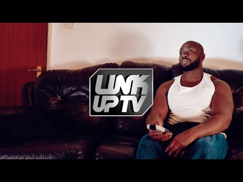 Reverent - Madness In The Hood [Music Video] | Link Up TV