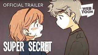 Video Super Secret trailer download MP3, 3GP, MP4, WEBM, AVI, FLV Maret 2018