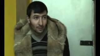 В Одинцово поймали двух торговцев наркотиками из Таджикистана