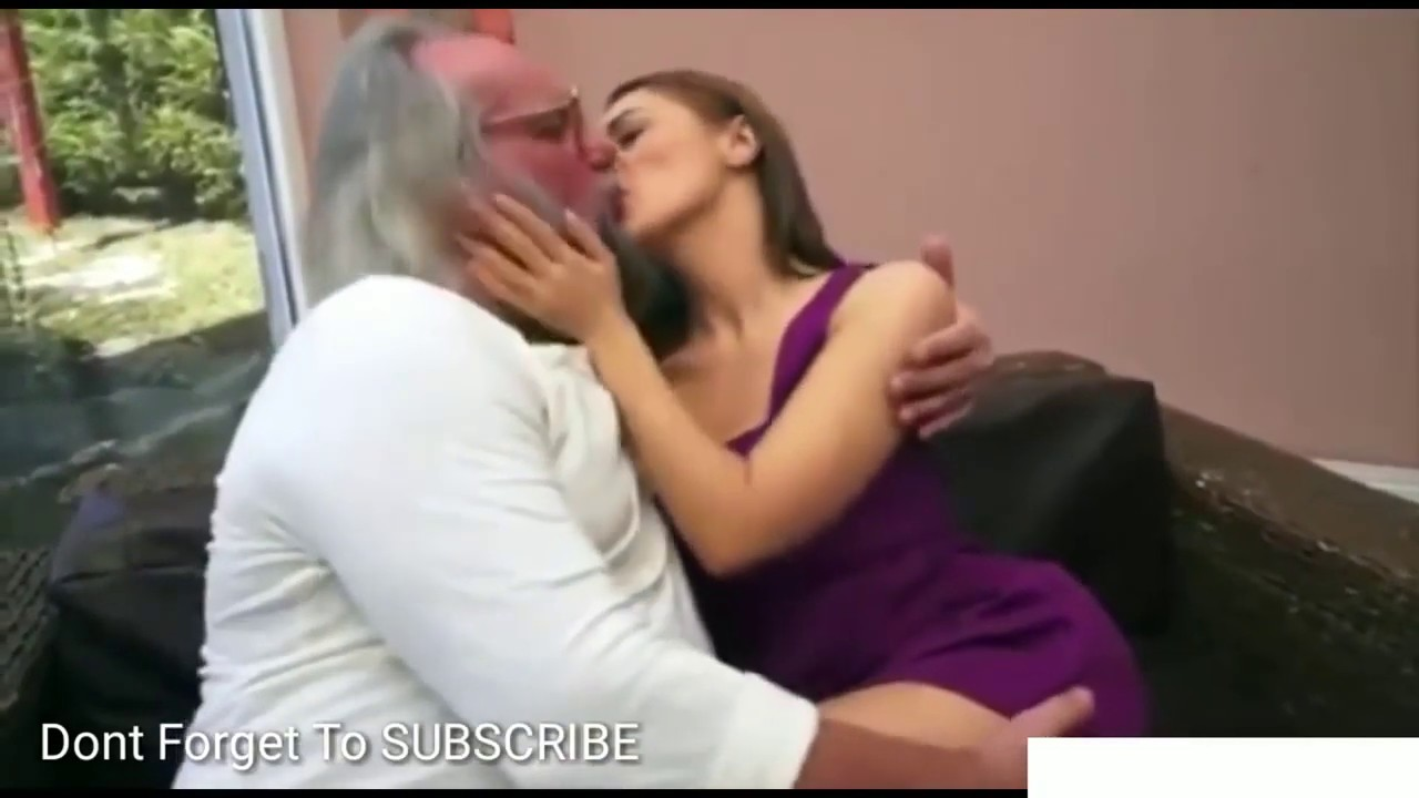 Mature and young girls video tube