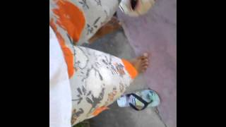 Baixar Caiio rodrigues jogando bola