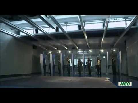 Download Iris 2 Trailer
