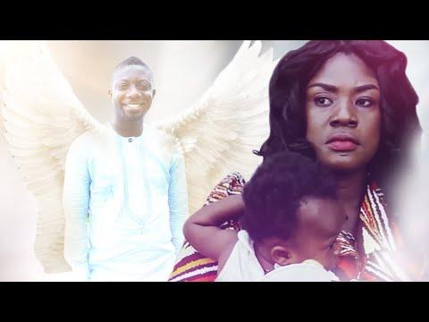 Download HYE BO NA DI SO - KUMAWOOD GHANA TWI MOVIE - GHANAIAN MOVIES