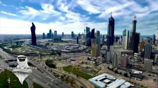 Mere Pind warga Nai kuwait  31 January 2017