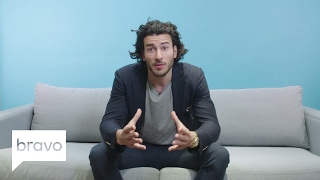Million Dollar Listing NY: Steve Gold Teaches Real Estate (Season 6) | Bravo