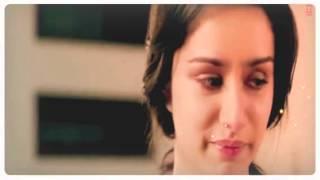Video Aashiqui 2 - Bhula dena remiX download MP3, 3GP, MP4, WEBM, AVI, FLV Desember 2017