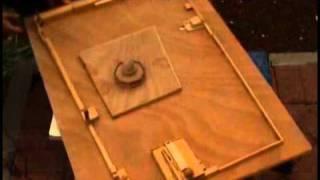 Третий Храм(Как идея единения человечества, и строительство всеобщего храма) Интересное решение проблемы построения..., 2010-11-01T09:10:00.000Z)