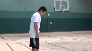 彈跳力訓練: 深蹲跳, squat jumps, squat hops