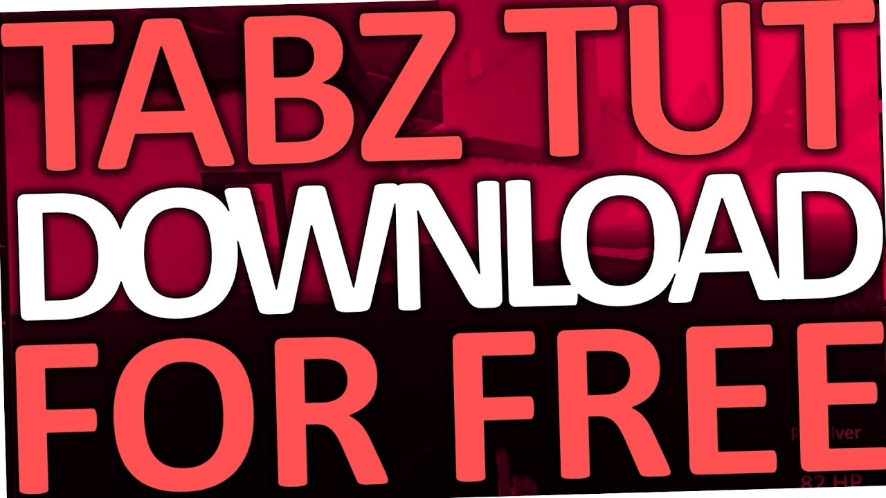 How to Download Totally Accurate Battle Zombielator for free (TABZ Accurate Download Free on free application, free movies, free music, free games, free business, free software, free graphics, free samples, free audio, free desktop, free email, free mp3, free backgrounds, free fonts, free web, free blog, free dvd, free microsoft, free wallpapers, free stuff,
