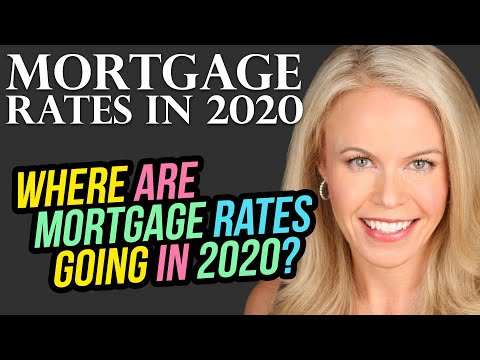 mortgage-rates-in-2020:-expect-volatility