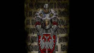 Serbian Rulers/ Srpski vladari