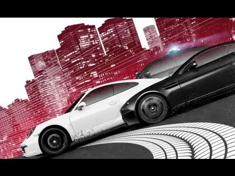 need for speed most wanted gameplay video the most wanted. Black Bedroom Furniture Sets. Home Design Ideas