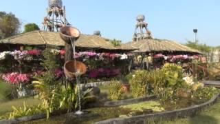 Visit laos thakhek 2014 ( 7 )