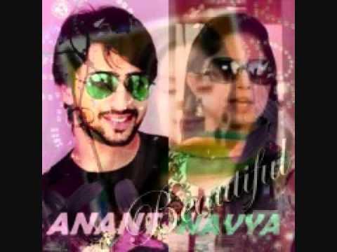 Navya And Anant Love Ka Ek Ek Lamha