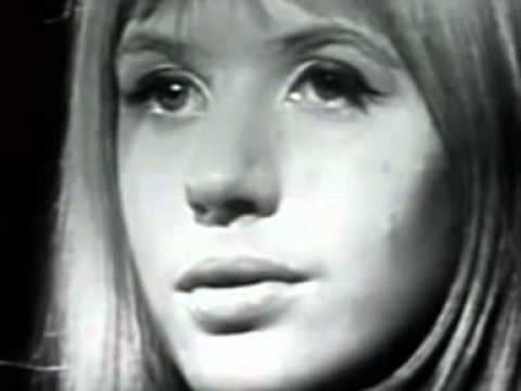 Marianne Faithfull - As Tears Go By - Extended stereo remix