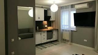 Как сделать ремонт кухни в квартире красиво и недорого