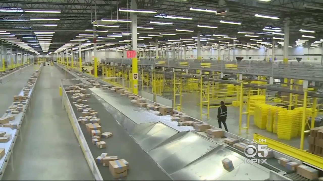 What Most People Are Expressing About amazon seller And What You Need To Do