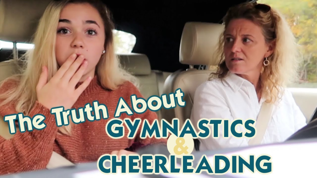 it-s-storytime-the-truth-about-gymnastics-cheerleading