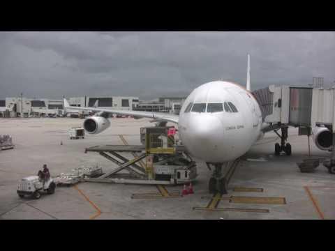 Lufthansa Systems: Future Load Control - 3D Loadplan