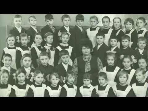 пюре школа24 выпуск 1975 год комсомольск на амуре при простатите: причины