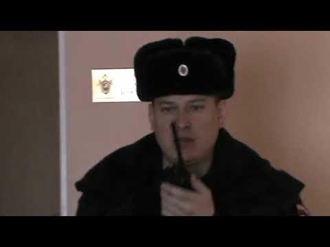 шок что творится в СК г.Норильска 8