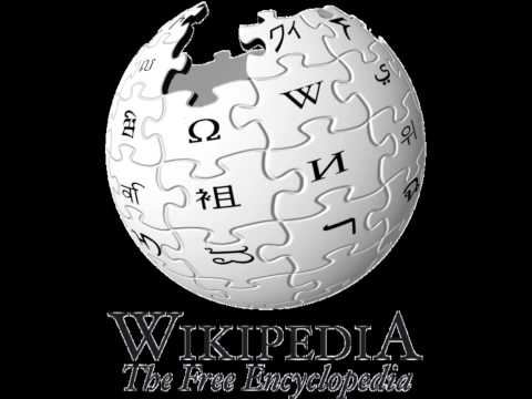 Michael Savage describes how liberals regularly try to sabotage the Wikipedia entry on him