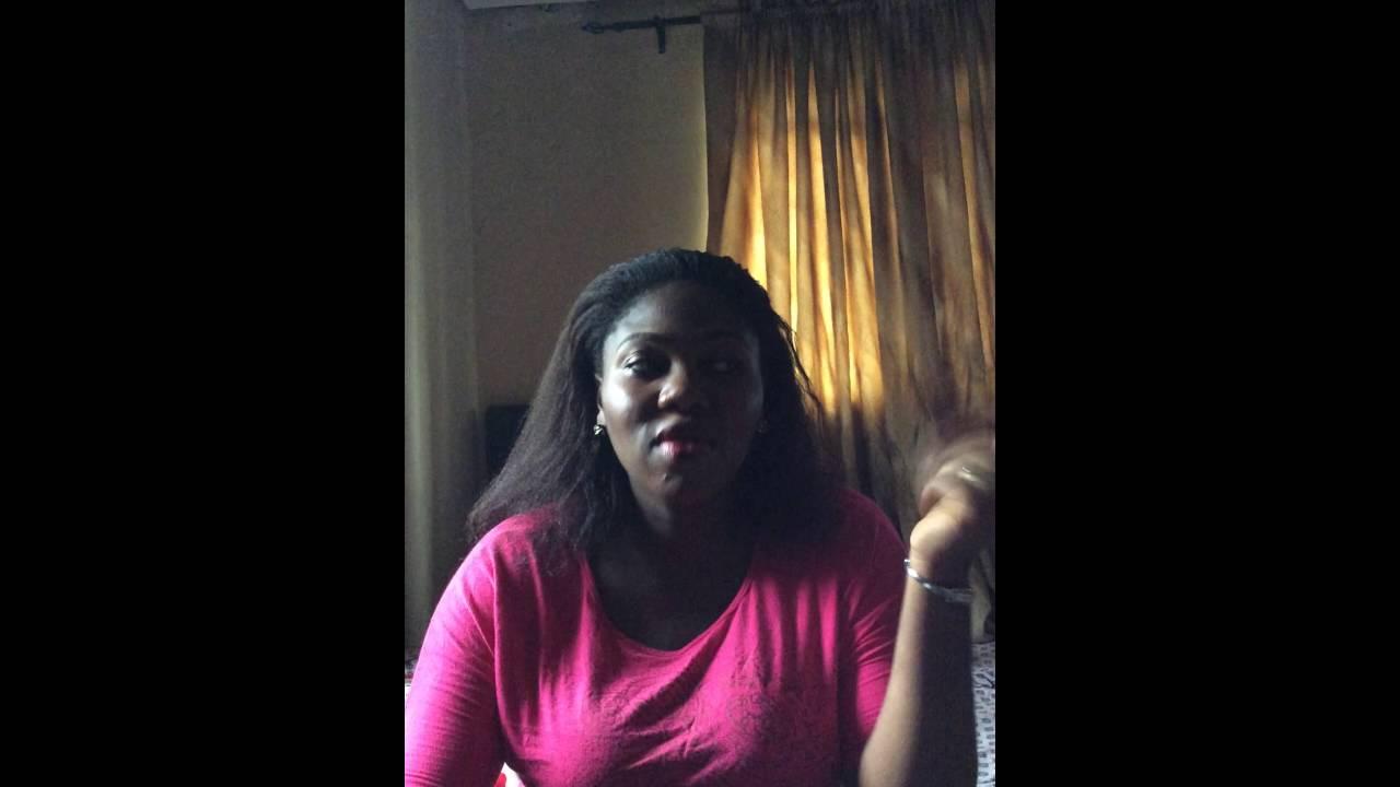 Download GLORIA EHIS TESTIMONY VIDEO