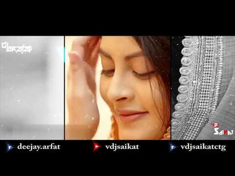 deyale-deyale-(remix)---dj-arafat
