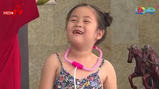 Winner P336 bị Nam Thư cấm hết mọi thứ vì bị cô em gái Ngân Chi CÀ KHỊA không lối thoát