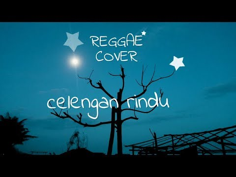 Celengan Rindu Fiersa Besari Reggae Cover Vocstudio