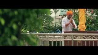Baapu Full Song By Surjit Bhullar | Aashiq Faujaan: New Punjabi Video