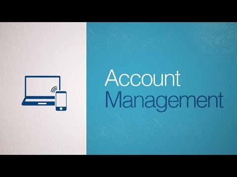Bluebird By American Express Is A Financial Account With Convenient Tools: Account Management
