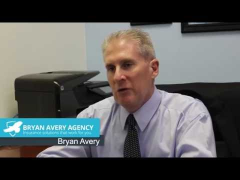 Insurance North Fort Myers - Trust Bryan Avery