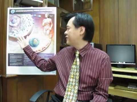 Flu, Cold & Fever Treatment -- Dr Willie Ong Health Blog #15