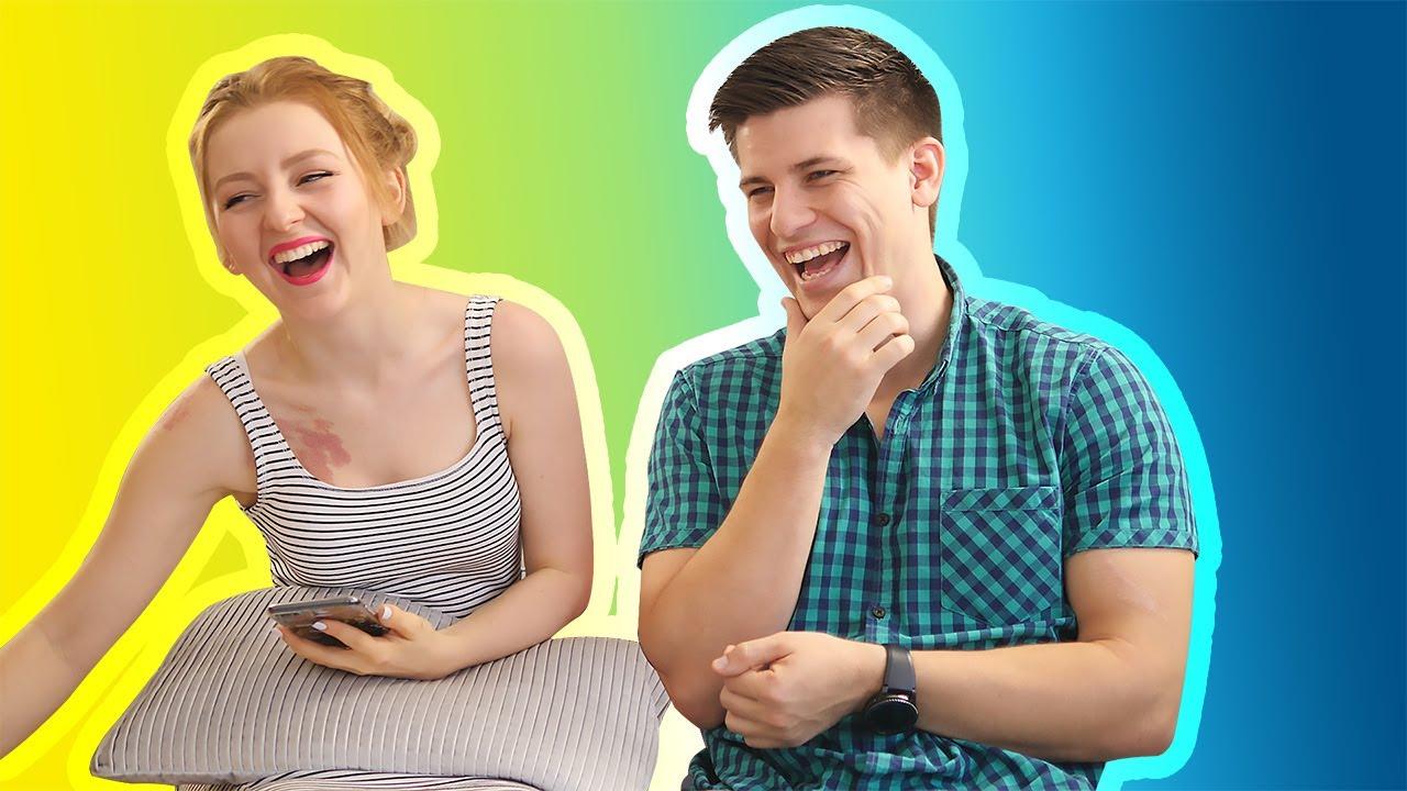 Порно русским сестра братом говорящим фото