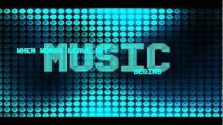 DjDinoSaur20 - HandsUp & Dance 2012 Vol. 73 (Virtual Dj Home)