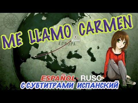 Уроки After Effects - как сделать 3d текст (объемный текст), видеоуроки для начинающих на русском