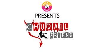 MINDIT MMS   CHUDAIL GIRLFRIEND - EPISODE 3