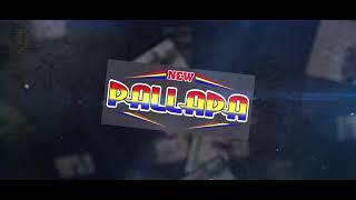 Download Lagu HARUSKAH BERAKHIR || RENA KDI || NEW PALLAPA mp3