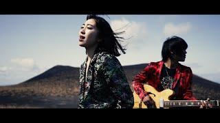 【MV】Livin' Love - SCARAB.(スカラベ.)