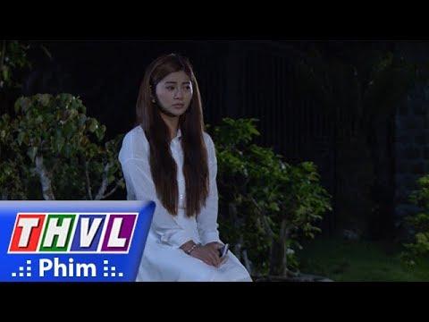 THVL | Chỉ là ảo ảnh - Tập 16[4]: Ngọc Anh cảm thấy lo lắng trước sự vô tâm của Bảo