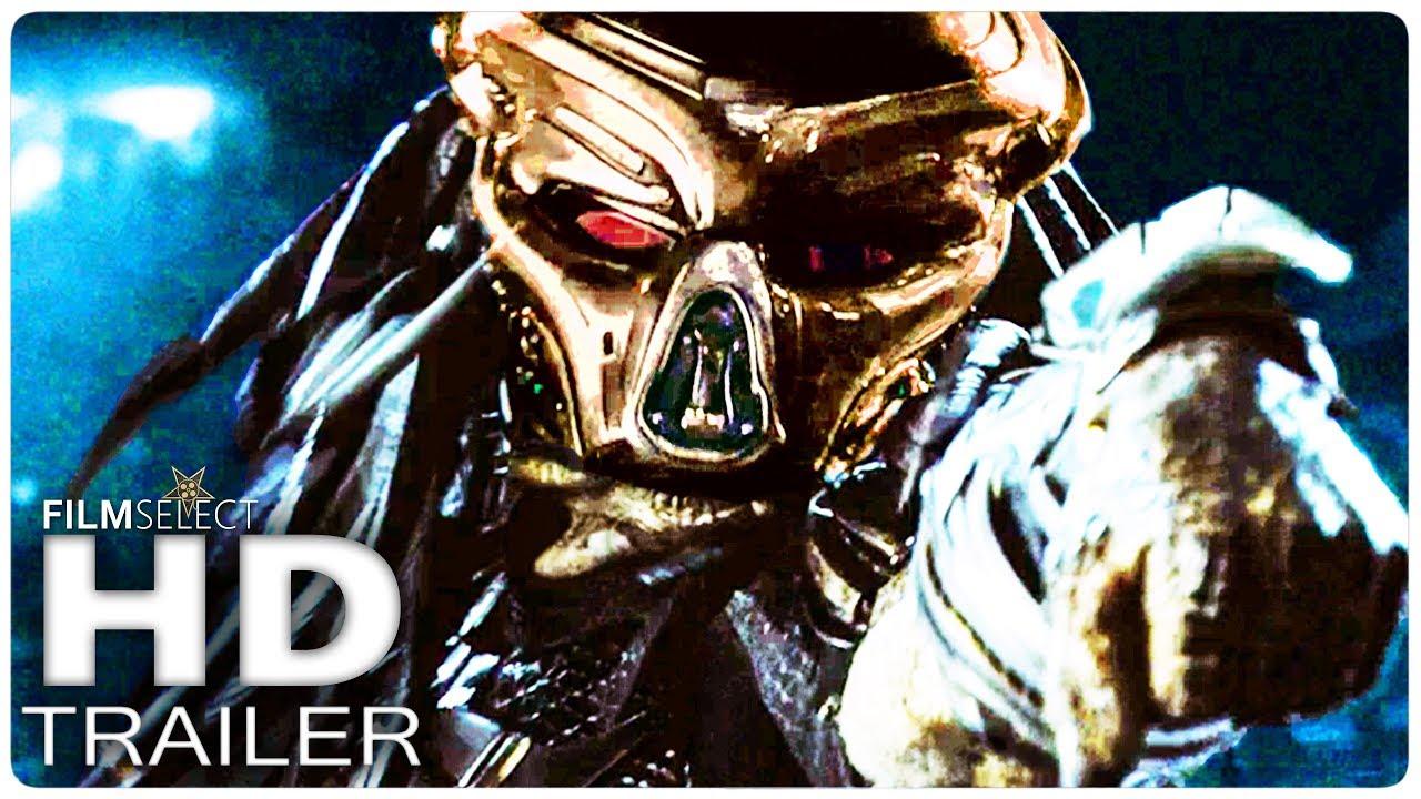 the predator 2018 full movie free download in tamil