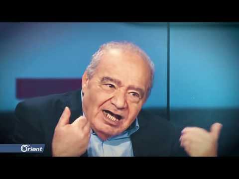 شحرور يرفض الثورات العربية ويزور الاسلام
