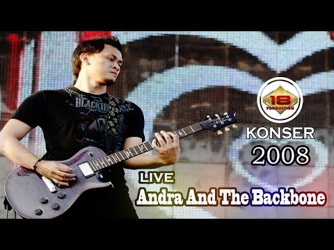 andra-and-backbone-main-hati-live-konser-mataram-28-april-2008