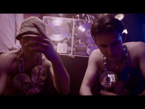 NOBOCOTEL (NBCT FREESTYLE 2) - ft. Janusz Walczuk