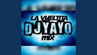 Gambar cover La Vueltita Mix